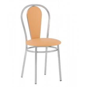 крісло florino alu (box-4) Новий стиль