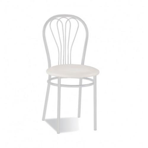 Крісло VENUS alu (BOX-4) Новий стиль