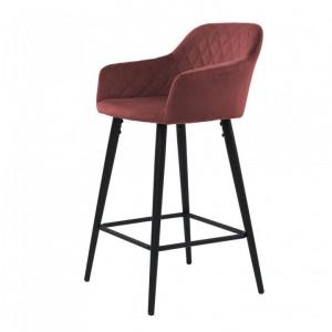 барний стілець antibа Concepto