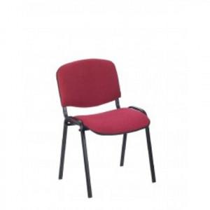 Кресло Iso-17 Black Новый стиль