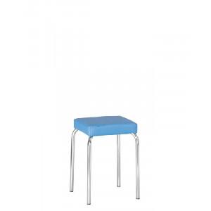 крісло tutti chrome (box-4) Новий стиль