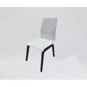 Стілець столовий, вітальня Віола, VL-200-WB Міромарк