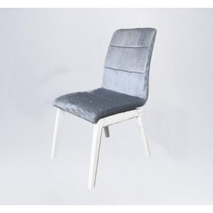 Стілець столовий, вітальня Рома, RM-200-WB Міромарк