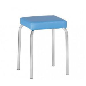 крісло tutti alu (box-4) Новий стиль
