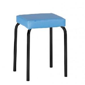 крісло tutti black (box-4) Новий стиль