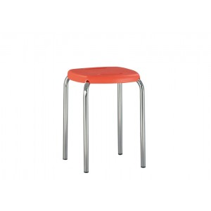 Крісло BOOM chrome (BOX-4)