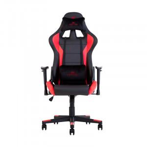 Кресло HEXTER ML R1D TILT PL70 01