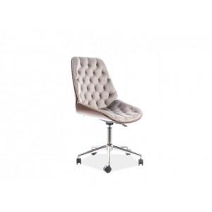 крісло arizona velvet (obrarizonavszor) Signal