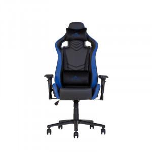 Кресло HEXTER PRO R4D TILT MB70 01
