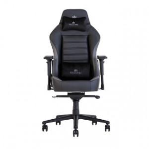 Кресло HEXTER XL R4D MPD MB70 01