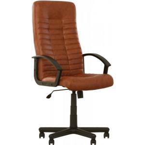 Крісло BOSS KD Tilt PL64