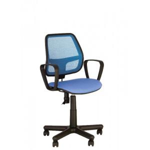 крісло alfa gtp freestyle pm60, колір с-11 Новий стиль