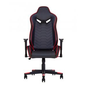 Крісло HEXTER MX R1D TILT PL70 02 Новий стиль