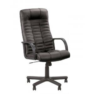 крісло atlant bx tilt pm64 Новий стиль