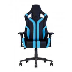 Крісло HEXTER PRO R4D TILT MB70 03 Новий стиль