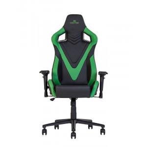 Крісло HEXTER PRO R4D TILT MB70 02 Новий стиль