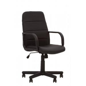 Крісло BOOSTER Tilt PM60, колір ЕСО-30