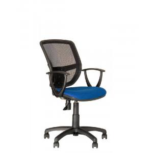 крісло betta gtp freestyle pl62 Новий стиль