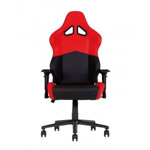 Крісло HEXTER RC R4D TILT MB70 01 Новий стиль