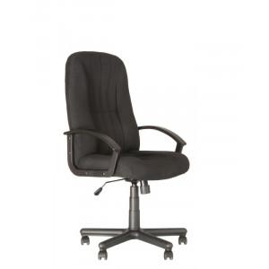 Крісло CLASSIC KD Tilt PL64, колір ZT-24