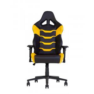 Крісло HEXTER RC R4D TILT MB70 02 Новий стиль
