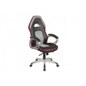 Кресло Q-055 (OBRQ055)