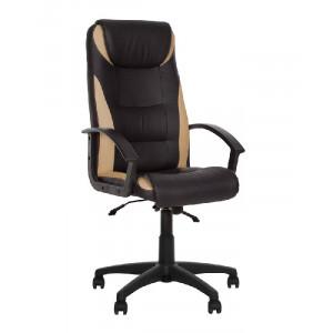 Крісло TOKYO Anyfix PL64 Новий стиль
