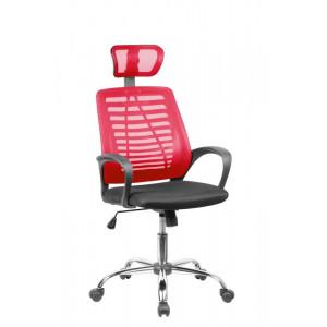 крісло bayshore GoodWin