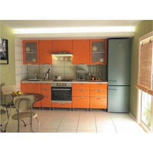 Кухня Софія Люкс (Sofia Lux) 2,5м