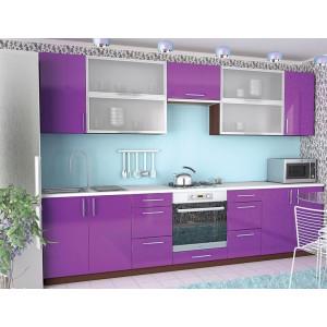 Кухня мода, Кухня №32 (3 м) ВІП Мастер