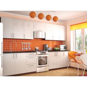 Кухня мода, Кухня №23 (2.9 м) ВИП Мастер