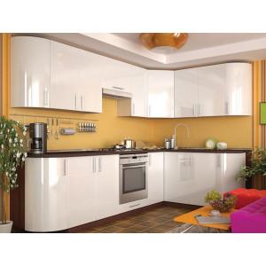 Кухня мода, Кухня №35 (2,7х1,7 м) ВІП Мастер
