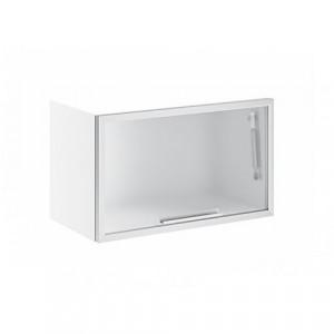 Верх 60в рамка 360мм (60вр/360), кухня Флоренц, LВ-1612-ST Міромарк