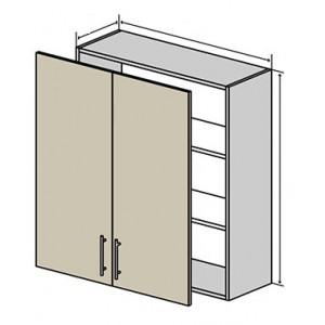№48 верх (стандарт), кухня interno ВІП Мастер