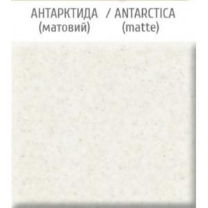 Столешница антарктида Мебель Сервис