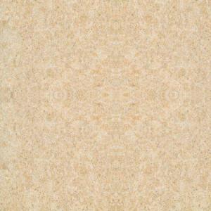 Столешница песок (сокме) Сокме