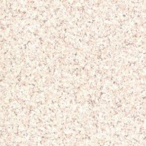 Столешница песок античный (сокме) Сокме
