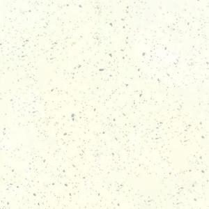 Столешница кристал (сокме) Сокме