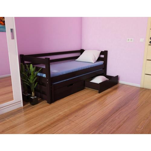 Кровать соня 1 Lunasvit