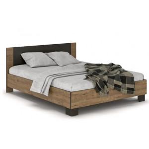 Кровать, спальня вероника Мебель Сервис