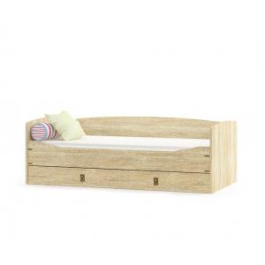 тапчан, детская модульная валенсия Мебель Сервис