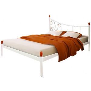 Ліжко каліпсо Метал-дизайн