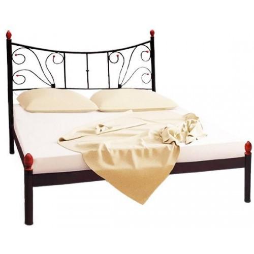 Ліжко каліпсо-2 Метал-дизайн