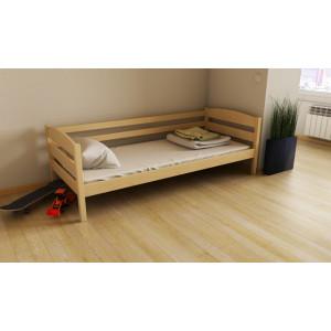 Ліжко хюго Lunasvit