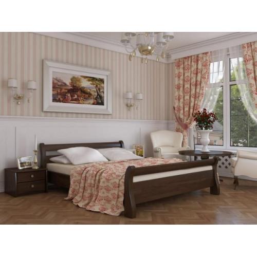 Ліжко діана (масив) Естелла
