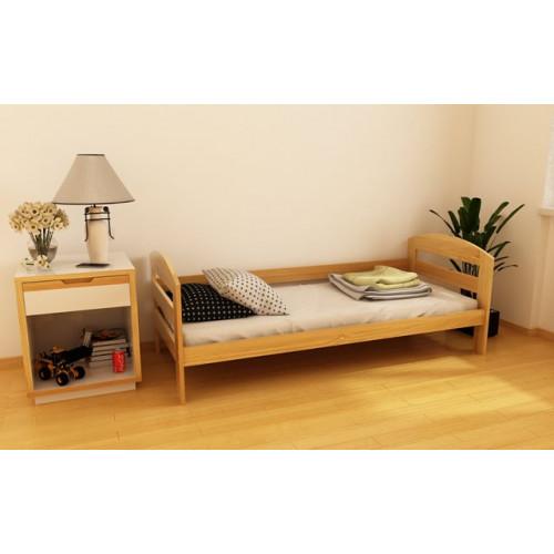Кровать винни Lunasvit