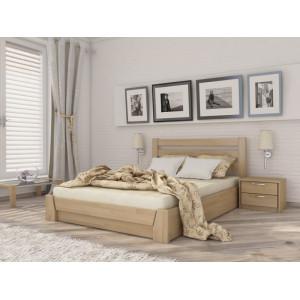 Ліжко селена (щит) Естелла