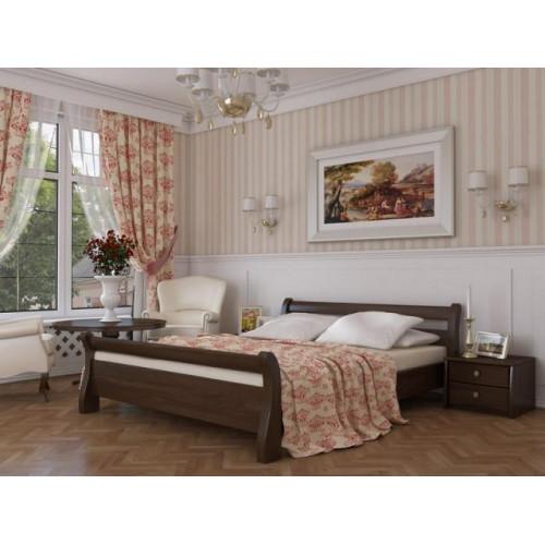 Кровать Диана (щит) Естелла