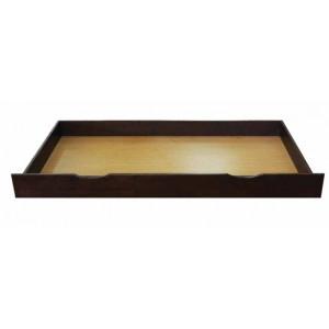 Виїзна шухляда для Ліжок Скіф