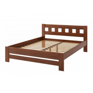 Ліжко Сакура (бук)